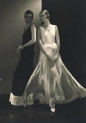 Платья 1920 года фото